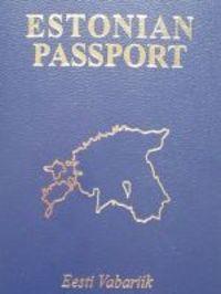 Estonian_passport