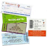 Flight_tickets