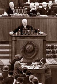 Khrushchev Thaw
