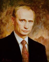 Putin5