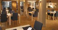 Restoran_kadriorg
