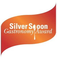 Silverspoon_eng