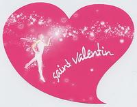 St_valentin