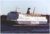 Tallink5