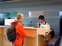 Tallinn_airport