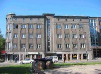 Tartu_grey_house