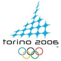 Torino2006