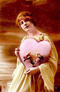 Valentine1910postcard_1