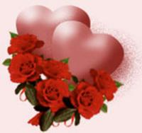 Valentinea