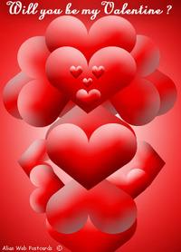 Valentineb