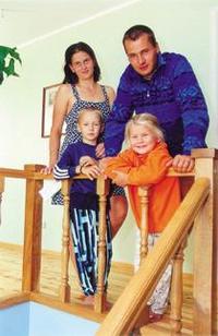 Veerpalu_perekond