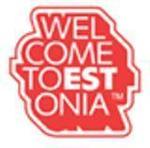 Welcometoestonia_1